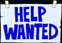 Help Wanted 2016