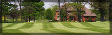 Huber Chamber 21st Annual Golf Outing @ Sugar Isle Golf Course | Dayton | Ohio | United States