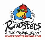 roosters_logo