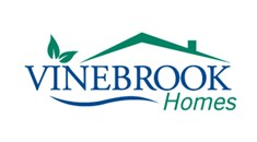 vinebrook_homes_gold-parter