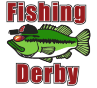 Fishing Derby @ Carriage Hill Farm