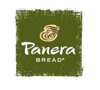 Ribbon Cutting - Panera Bread @ Panera Bread