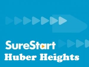 SureStart Huber Heights –  New Business Start Up Program