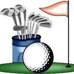 25th Annual URS Golf Scramble @ Miami Valley Golf Club