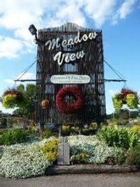 WINGS @ Meadowview Growers