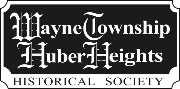 Wayne Township-Huber Heights Historical Society @ Studebaker School