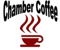 Chamber Coffee @ Tim Hortons
