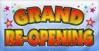 Grand Re - Opening McDonalds Brandt Pike @ McDonalds