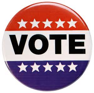 Election Day 2017 @ Your Polling Location