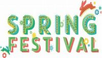 Spring Festival at Business Equipment Company @ Business Equipment Company