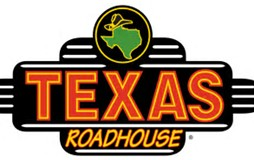 TEXAS ROADHOUSE Back to School Bash @ Texas RoadHouse