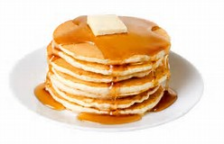 Pancakes for a Cause @ Huber Heights Fire Station #22