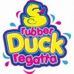 14th Annual URS Rubber Duck Regatta @ RiverScape MetroPark