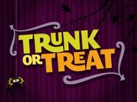 Huber Heights Church of God Trunk or Treat @ Huber Heights Church of God