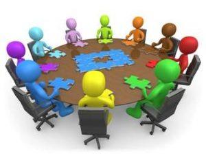 Chamber Board of Directors