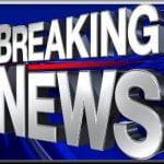 New Chamber Member Makes National News