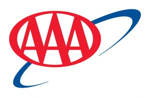 AAA Celebrating You @ AAA Huber Heights