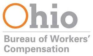Ohio BWC Logo