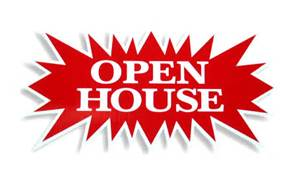Key Bank Community Open House @ Key Bank