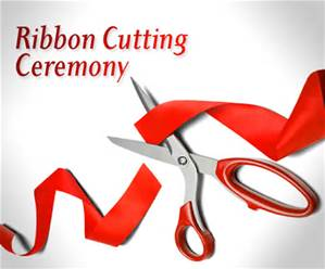 Ribbon Cutting Digestive Specialists,Inc @ Digestive Specialists,Inc and Digestive Endoscopy Center,LLC