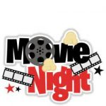 Movie Night - Eichelberger Amphitheater @ Eichelberger Amphitheater | Dayton | Ohio | United States