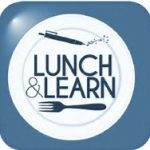 Northern Chamber Coalition-Lunch and Learn @ TJ Chumps