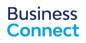 Business Connect - Wayne Township Huber Heights Historical Society @ Studebaker School