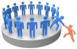 Interested in New Membership/Partner