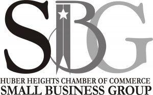 Small Business Group @ TJ Chumps