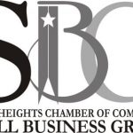 Small Business Group – Healthcare Options