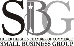 Small Business Group Meeting-November @ TJ Chumps | Dayton | Ohio | United States