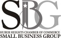 Small Business Group Meeting - Chamber Speaker Series @ TJ Chumps