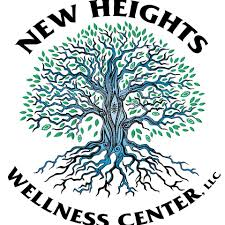 New Heights Wellness Center Schedule @ New Heights Wellness Center | Huber Heights | Ohio | United States