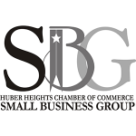 "October Small Business Group Meeting-""Networking"" @ TJ Chumps 
