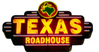 Back To School Bash @ Texas Roadhouse