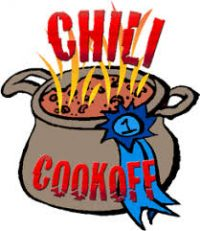 Chili Cook Off @ Danbury Senior Living | Tipp City | Ohio | United States