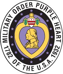 Small Business Group-Purple Heart @ TJ Chumps | Dayton | Ohio | United States