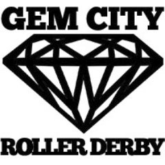 Gem City Roller Derby Match @ South Metro Sportsplex | Dayton | Ohio | United States