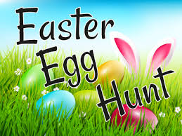 Easter Breakfast & Egg Hunt @ Huber Heights Church of God | Dayton | Ohio | United States