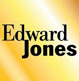 Edward Jones Preparing for Retirement Presentation @ TJ Chumps | Dayton | Ohio | United States