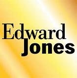 Edward Jones Preparing for Retirement Presentation @ TJ Chumps | Dayton | Ohio | United States
