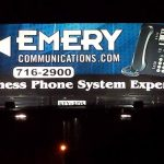 April 2019 Business of the Month – Emery Communications