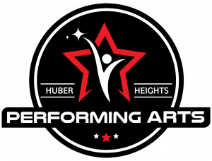 "Huber Heights Performing Arts Hall of Fame Dinner & Inductions @ Wayne High School ""Warrior Way Cafe'"" 