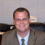 Welcome Bryan Chodkowski