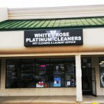 July 2019 Business of the Month-White Rose Platinum Cleaners