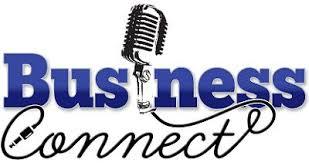 September 2019 Business Connect @ T.J.Chumps | Dayton | Ohio | United States