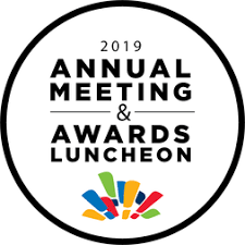 2019 Chamber Annual Meeting and Awards Luncheon @ TJ Chumps | Dayton | Ohio | United States