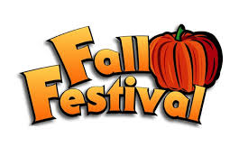 Fall Festival-Destiny Church @ Destiny Church | Dayton | Ohio | United States