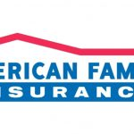 2019 November Business of the Month- Tyrone Collier American Family Insurance