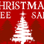 Christmas Tree Sale-Huber Heights Optimist Club